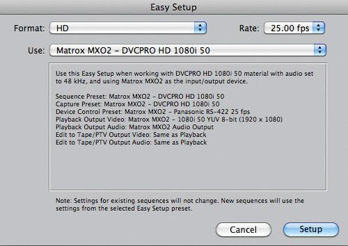final cut pro 3 amp dvd studio pro handbook
