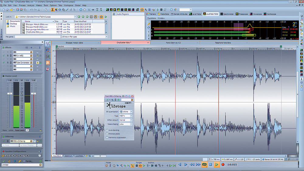 wavelab 7 software free download full version