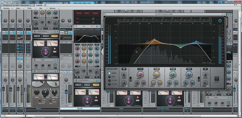 Cakewalk Sonar X3 Producer Edition Serial Crack Download