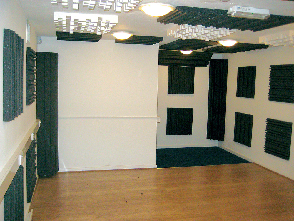 home wall of.htm a beginner s guide to acoustic treatment  a beginner s guide to acoustic treatment