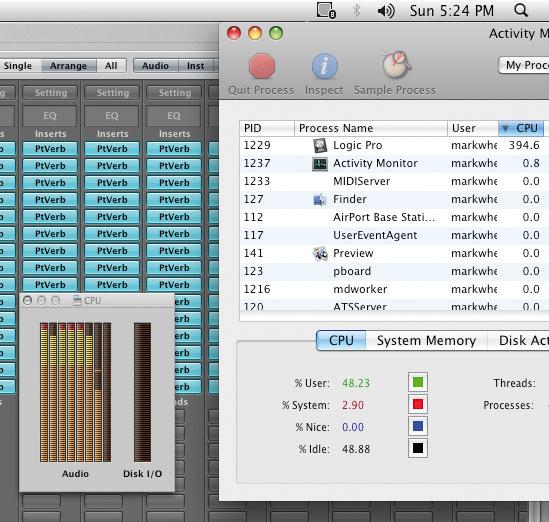 Apple Mac Pro: How Powerful Is It?