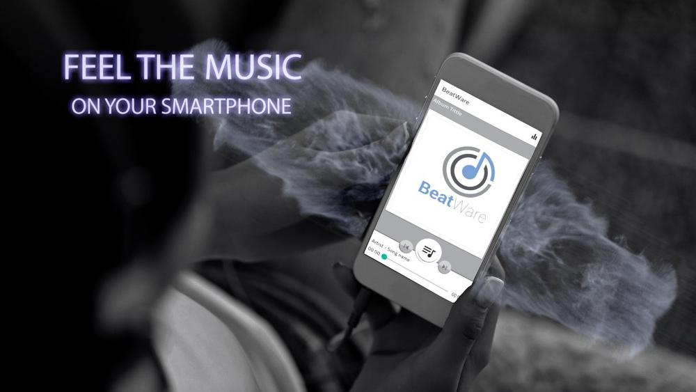 beatware-app-press-release-1 jpg