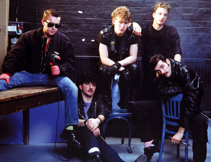 frankie goes to hollywood relax dont do it download