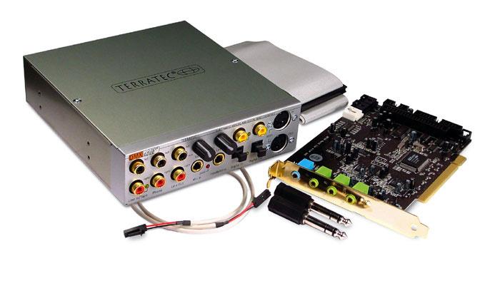 Solving Computer Audio ProblemsSound On Sound