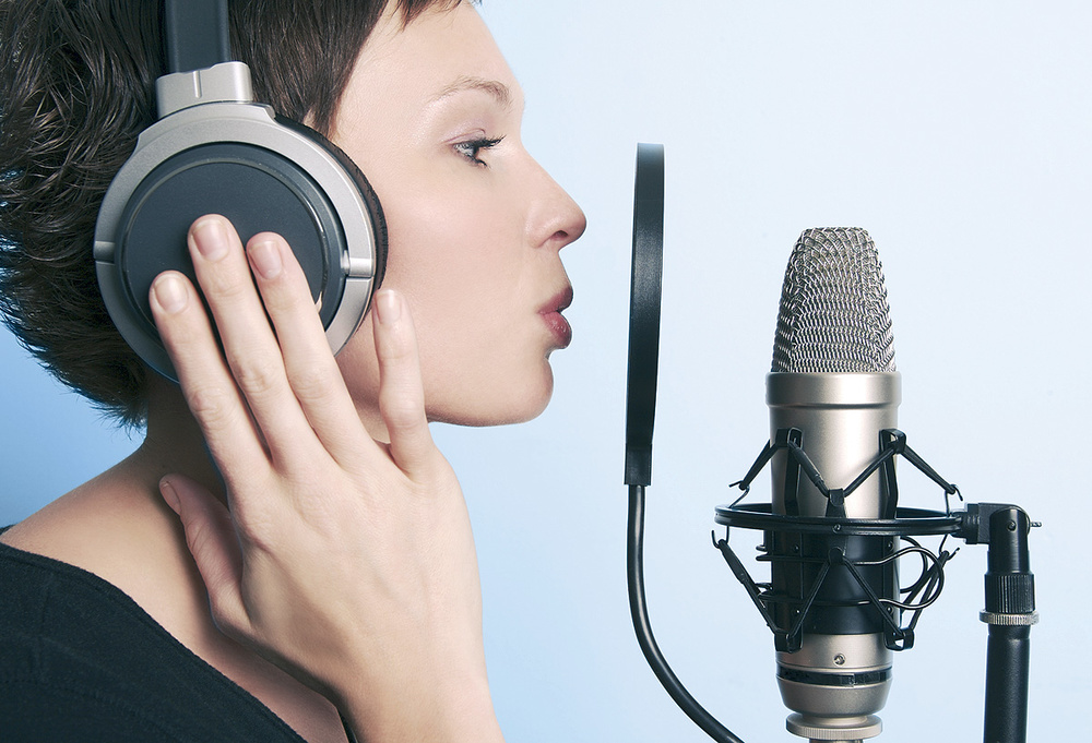 Techniques For Vocal De-essing