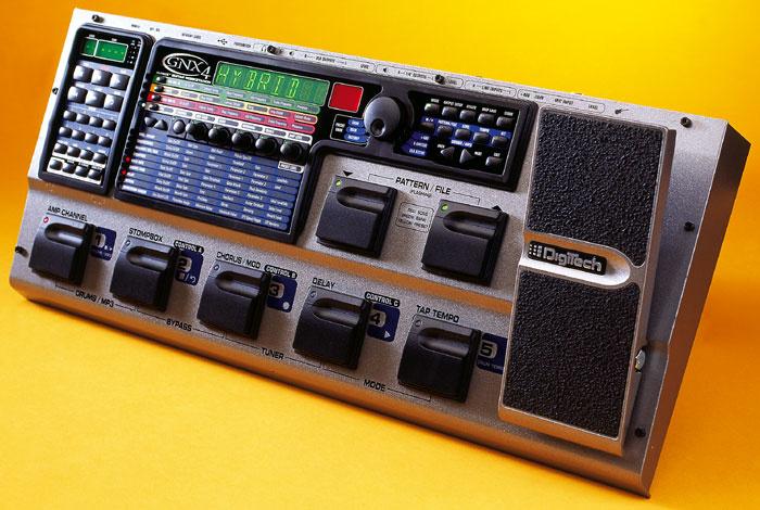 DIGITECH GNX4 ASIO WINDOWS 8 X64 TREIBER