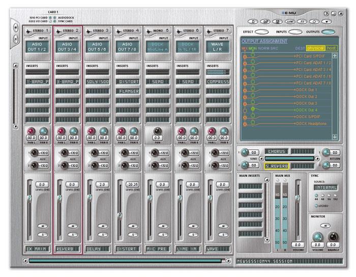 propellerhead ignition key emulator download