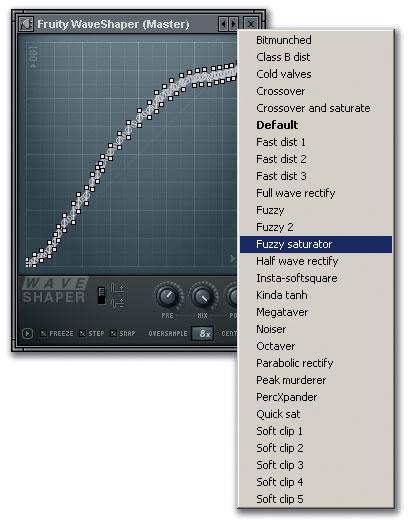 Image Line FL Studio 5