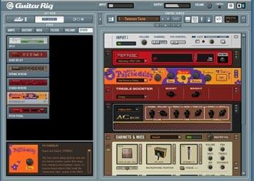 guitar rig 5 free download full version mac