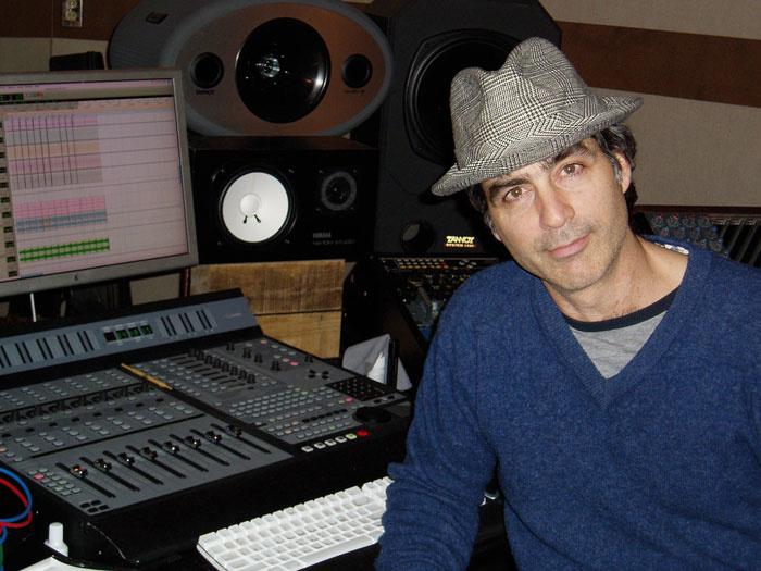 secrets of the mix engineers tony maserati rh soundonsound com