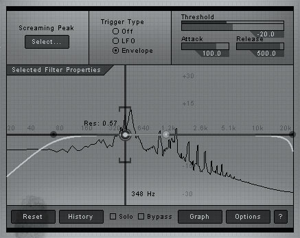 izotope trash 2 review