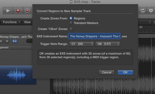 logic pro x vocal chops