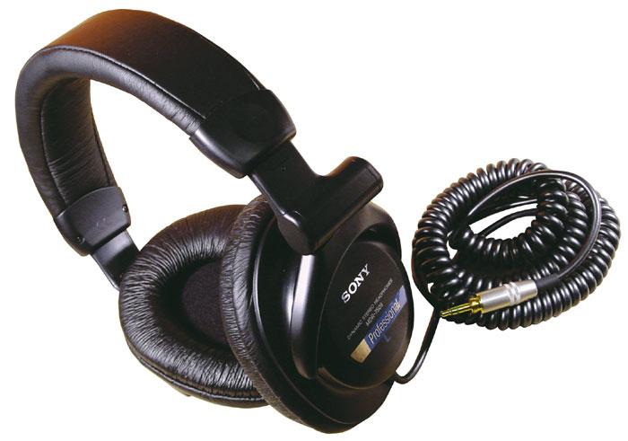 Genteel Beats Studio 2 Spare Or Repairs Pro Audio Equipment Musical Instruments & Gear