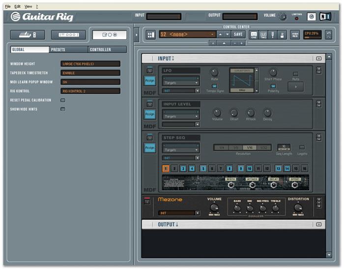 Native instruments guitar rig 5 crack mac free