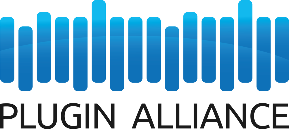 Plugin Alliance comes to SoundGrid