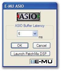 Eradicating PC Audio Clicks & Pops
