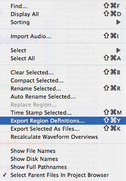 Troubleshooting Your Pro Tools System