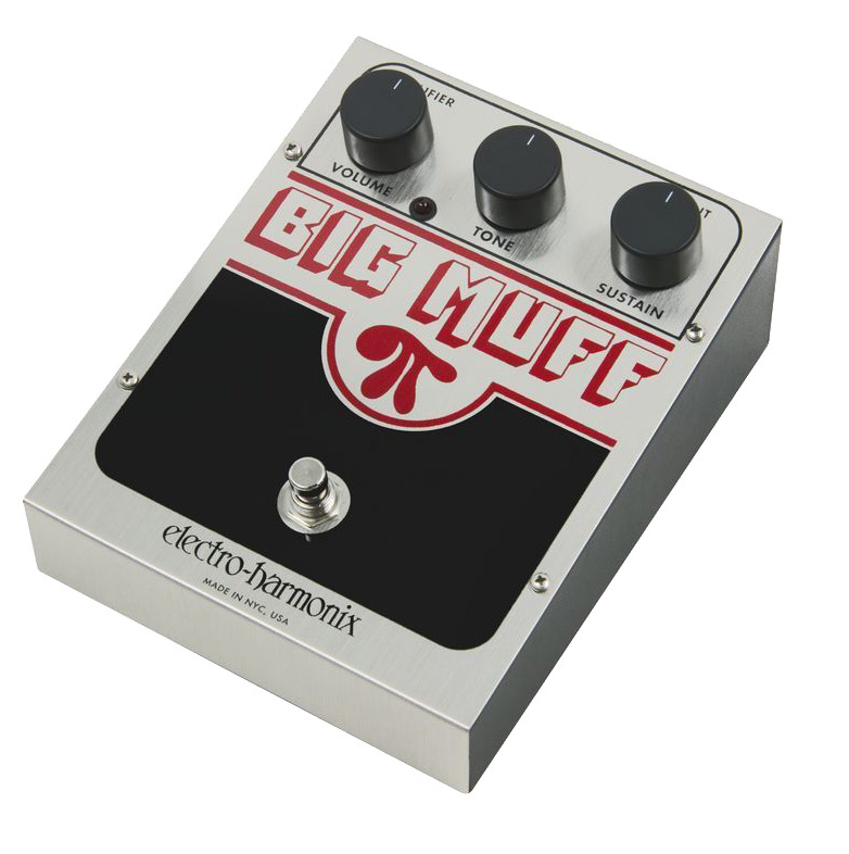 q can i use an effects pedal for vocals. Black Bedroom Furniture Sets. Home Design Ideas