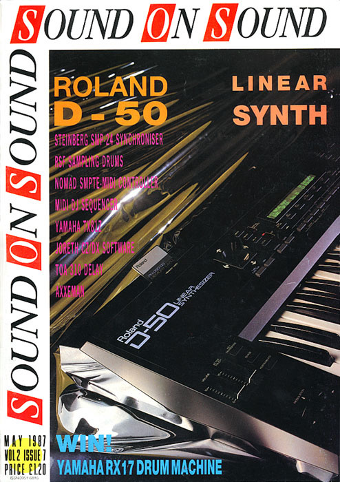 Q  How do I get more polyphony from Roland D-series synths?