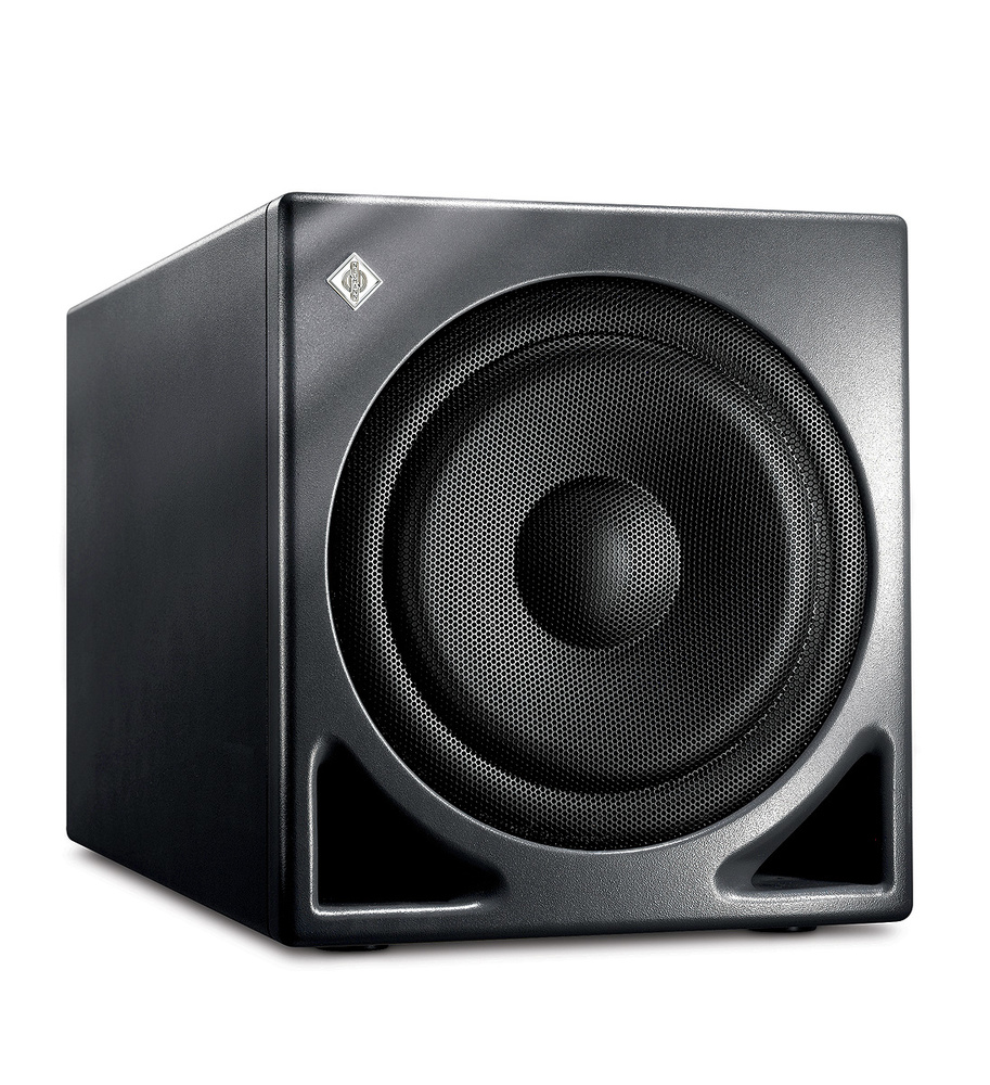 Q. Is it a good idea to use a subwoofer in my home studio?