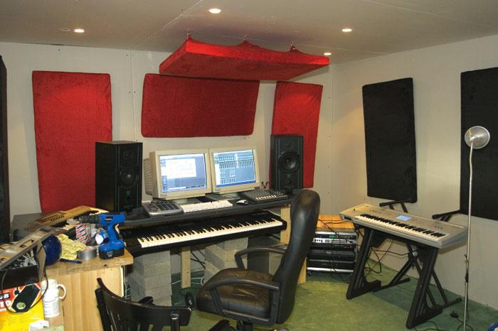 Studio Sos Ergonomics