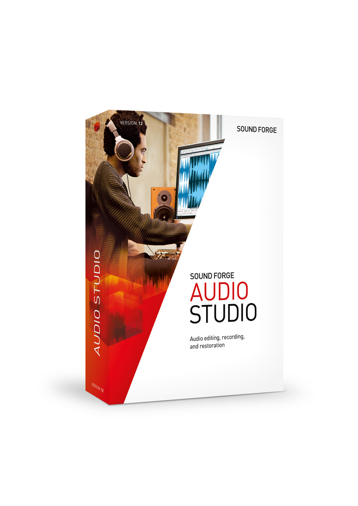 sony sound forge 10.0 free download full version