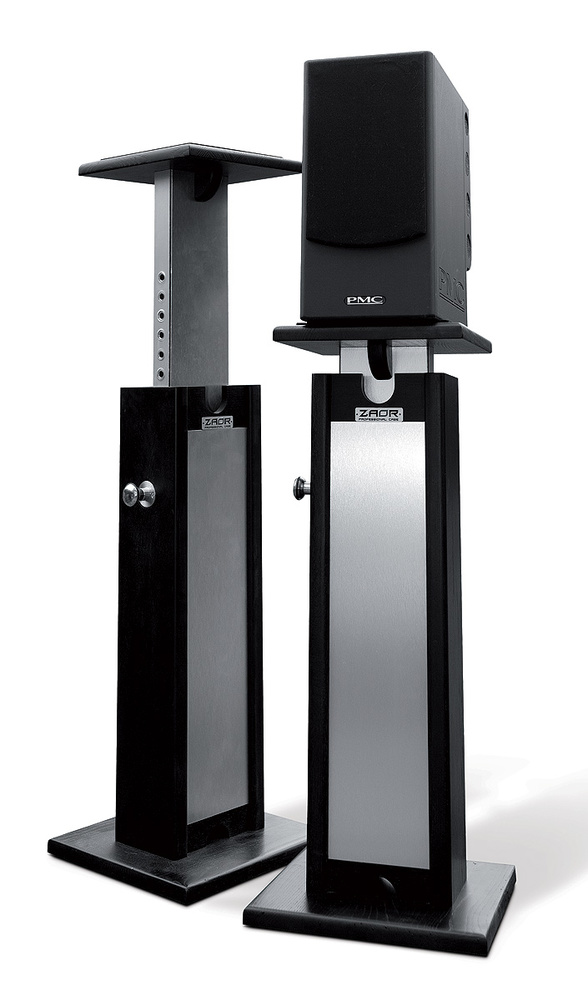 Understanding Speaker Stands & Platforms