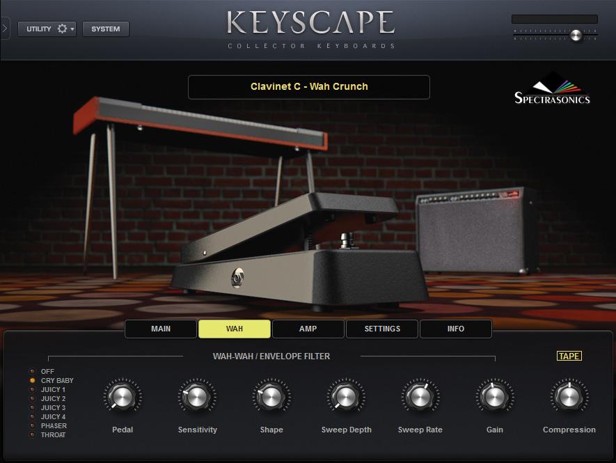 download keyscape