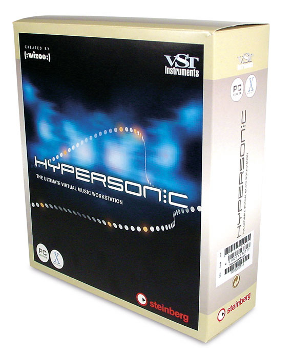 Steinberg hypersonic 2 crack download document