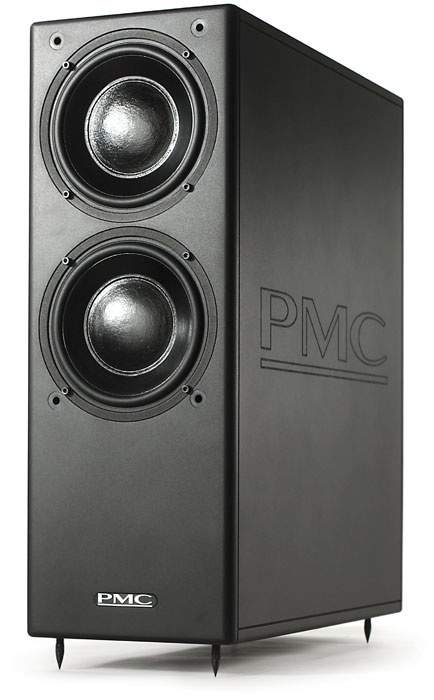 Pmc S Tle1 Subwoofer