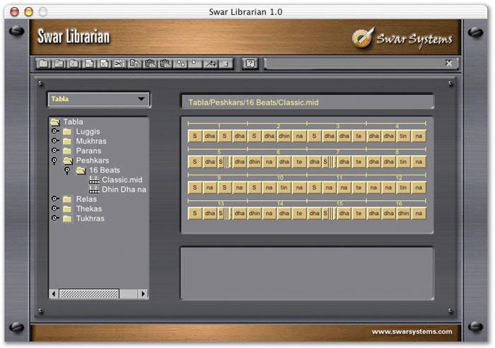 swarplug 3 mac torrent