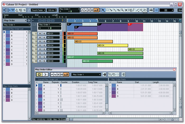 cubase sx 2 crack mac