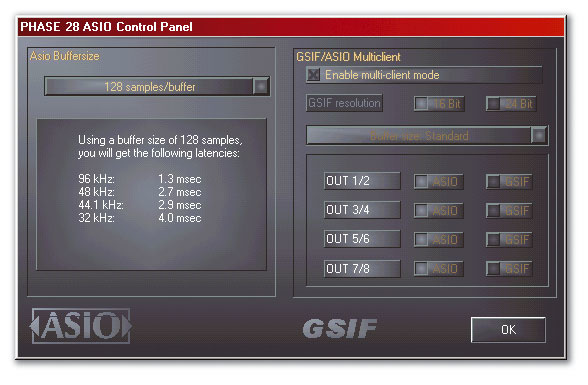 Ir2132 ir ic driver bridge 3-phase 28-dip 2pcs/lot   ebay.