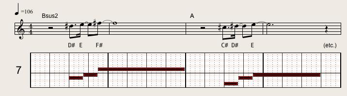 Top Brass: Part 4