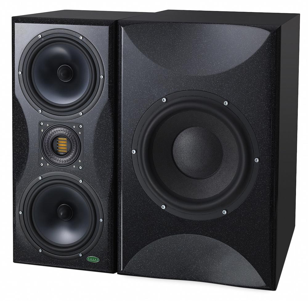 Unity Audio BABE