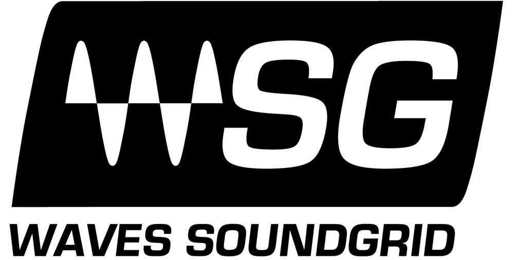 Plugin Alliance comes to SoundGrid