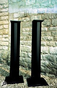 Atacama Pro 10 Speaker Stands