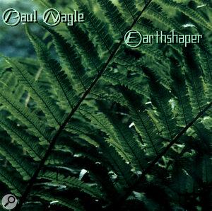 PAUL NAGLE: Northern Exposure