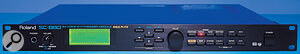 Roland SC880