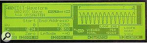 Yamaha A5000