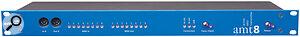 Identifying & Solving PC MIDI & Audio Timing Problems