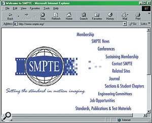 SMPTE from the experts!