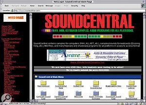 Practical Phrase Sampling For Modern Music Production, Part 2