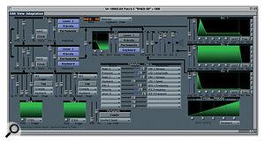 Emagic Sound Diver 3