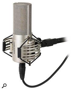 Audio-Technica AT5047.