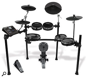 Alesis DM10 Studio