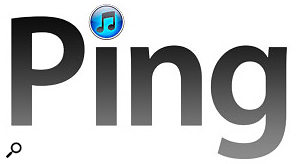 Ping is anew social networking feature of the latest version of iTunes. It's had great feedback from early adopters, but why make the switch from Facebook or MySpace?