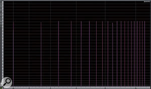12. Audio Example Q: spaced test tones.