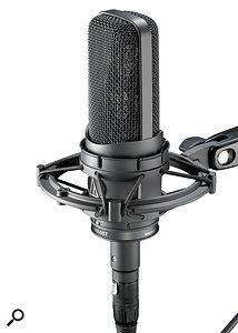 Audio-Technica AT4050 ST