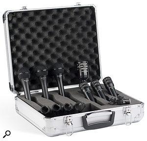 Audix BP7 Pro